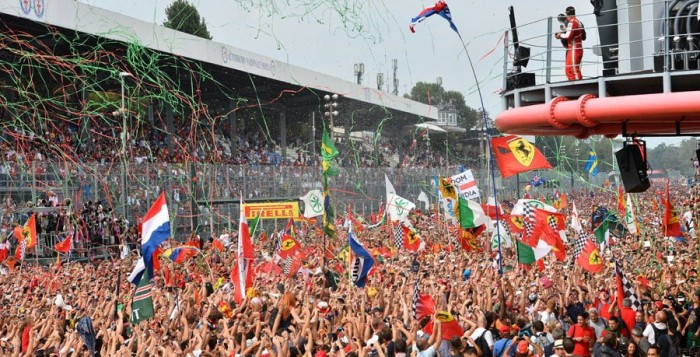 Monza-F1-GP