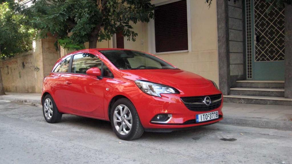 Opel_Corsa_3d_10_2016