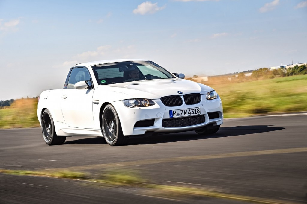 bmw-m3-concepts-30-years-10-min