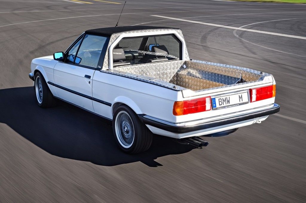 bmw-m3-concepts-30-years-2-min