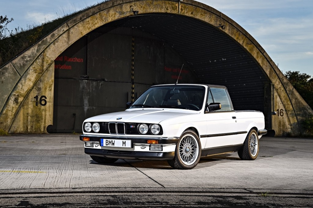 bmw-m3-concepts-30-years-3-min