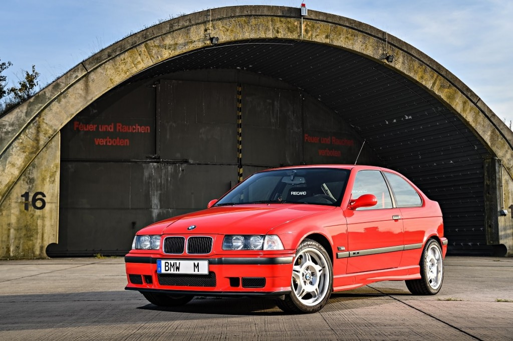 bmw-m3-concepts-30-years-6-min