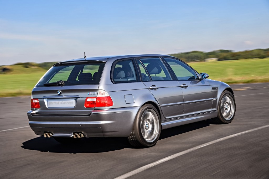 bmw-m3-concepts-30-years-8-min