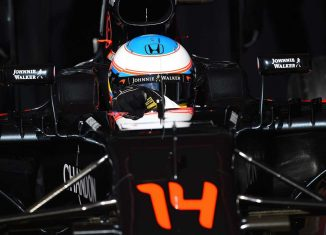 Alonso_McLaren 2016