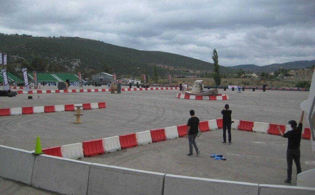 gymkhana-grid-track-in-marathon-2016