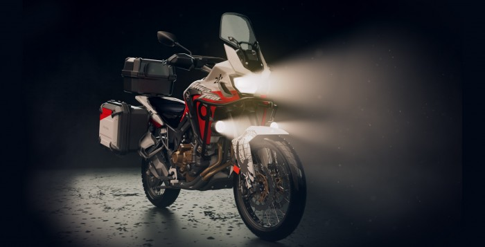 honda africa twin 2016 roadtrips