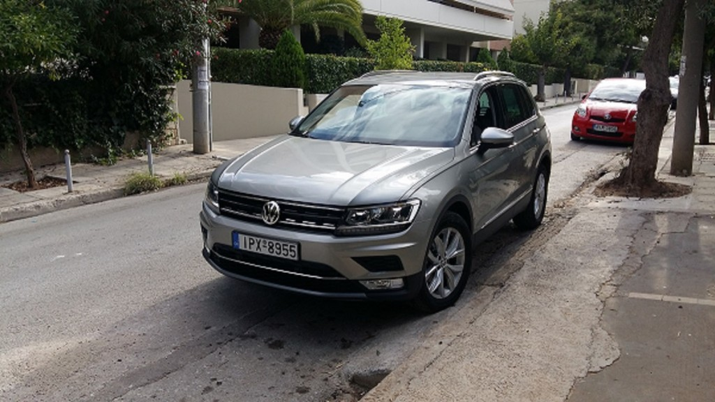 live-motornews-vw-tiguan-14-150-act10