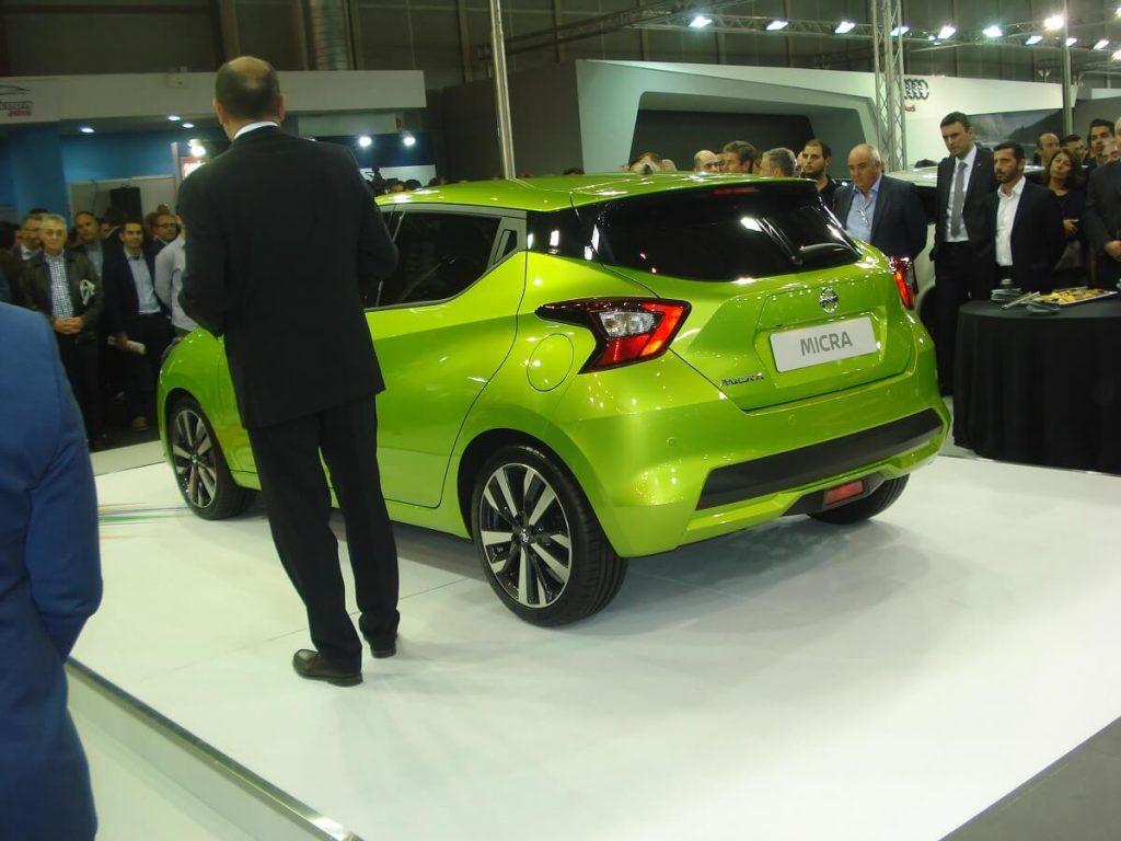 motornews-athens-autoshow-53
