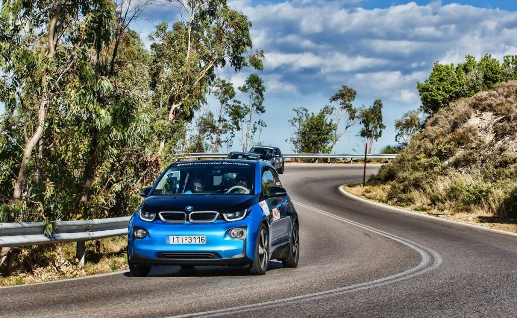 motornews-bmw-i3-eko-mobility-rally-1