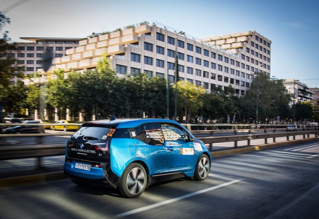 motornews-bmw-i3-eko-mobility-rally-2