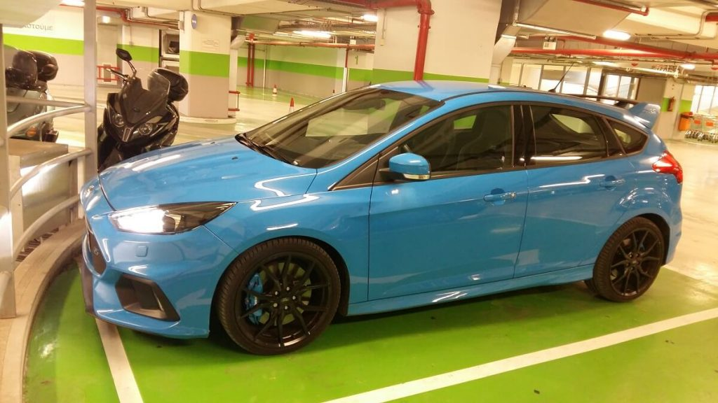 motornews-ford-focus-rs-2