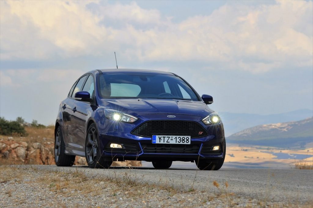motornews-ford-focus-st-20d-test2