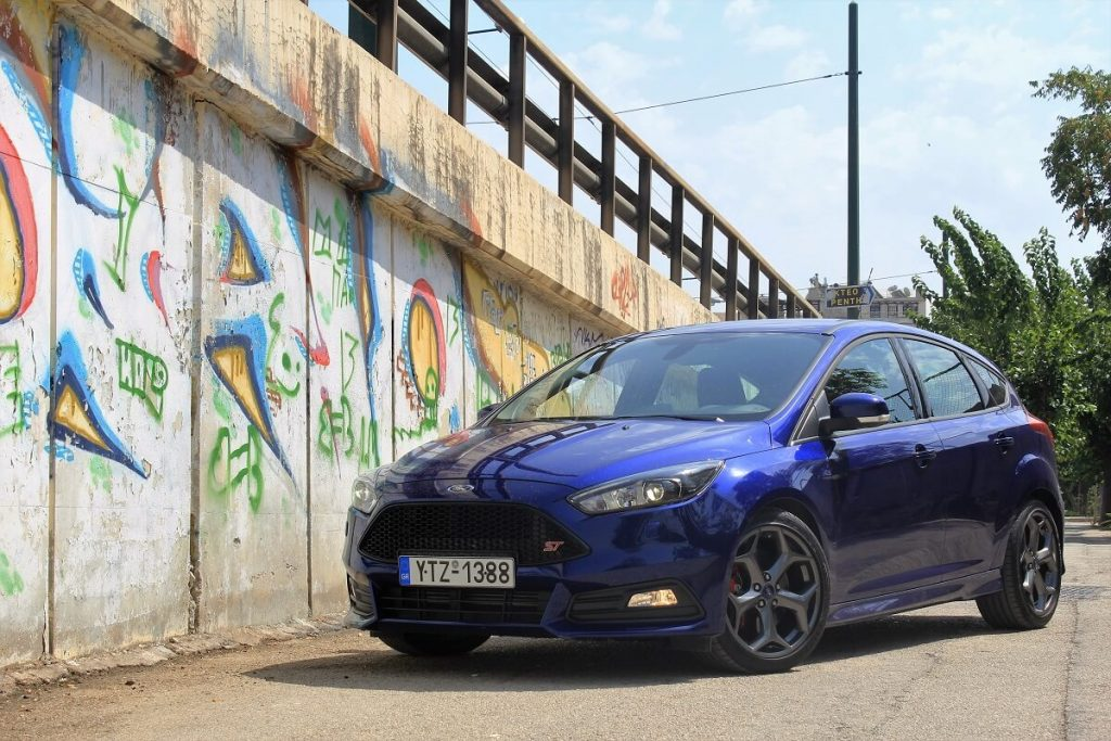 motornews-ford-focus-st-20d-test3