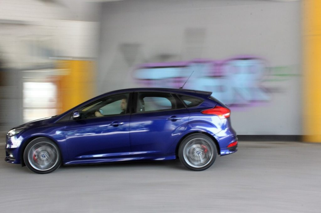 motornews-ford-focus-st-20d-test4