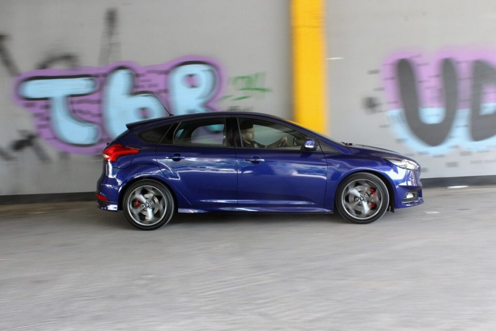 motornews-ford-focus-st-20d-test5