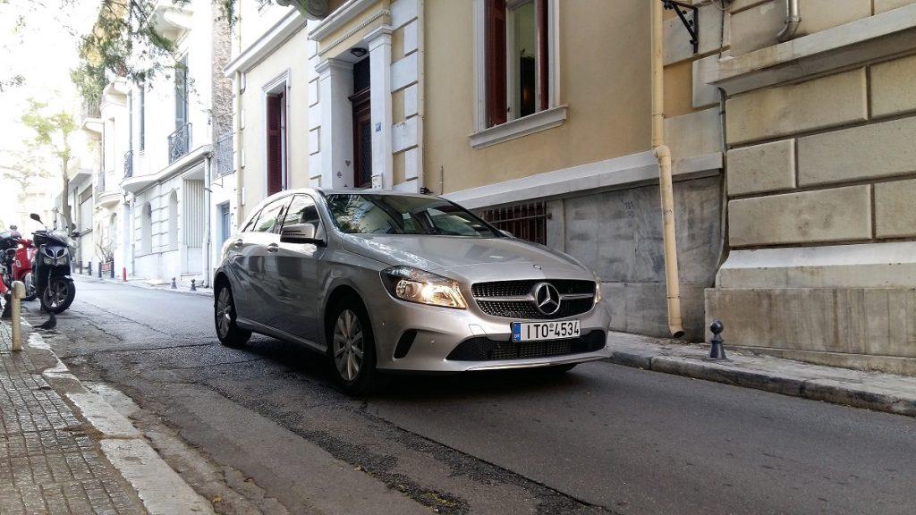 motornews-livetest-mercedes-a180-2