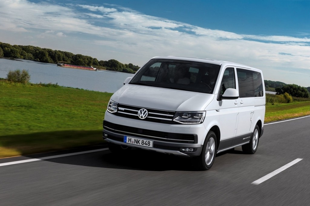motornews-vw-multivan