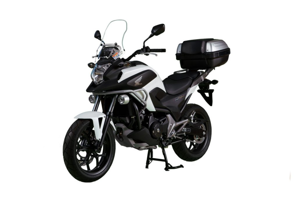 nc750x-adventure-pack