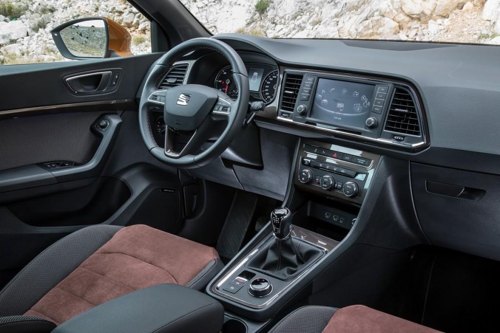 seat-ateca-motornews-firstdrive15-min