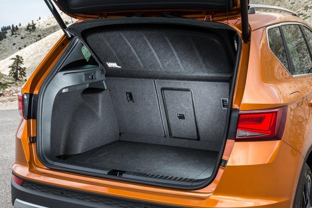 seat-ateca-motornews-firstdrive17-min