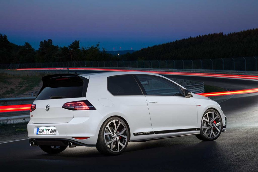 vw-golf-gti-clubsport_1