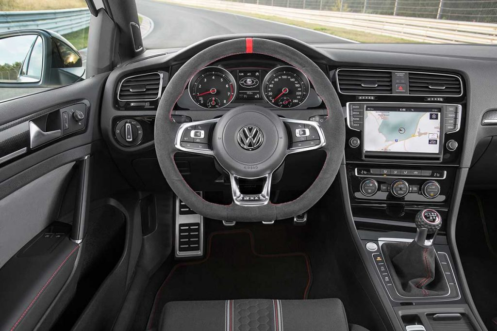 vw-golf-gti-clubsport_3