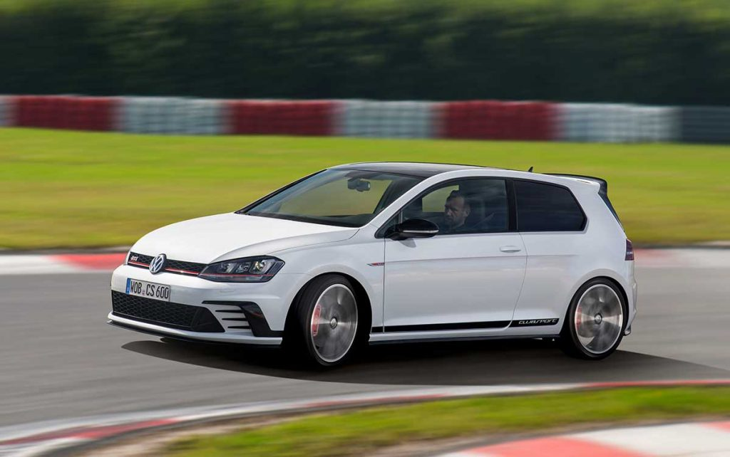 vw-golf-gti-clubsport_4