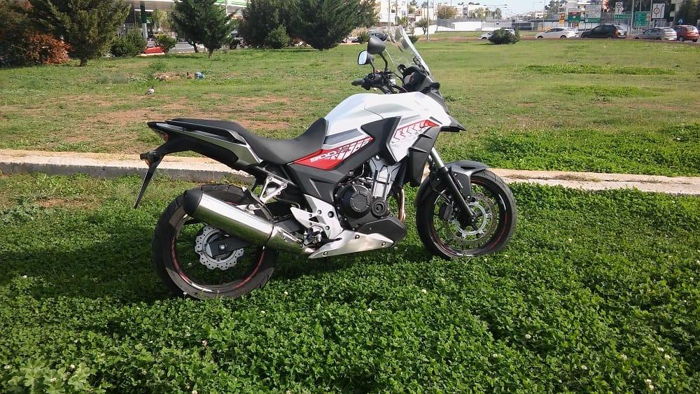 honda-cb500x