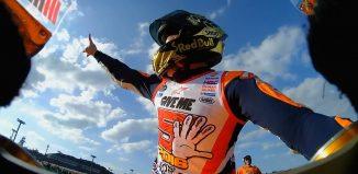 marquez motogp 2016