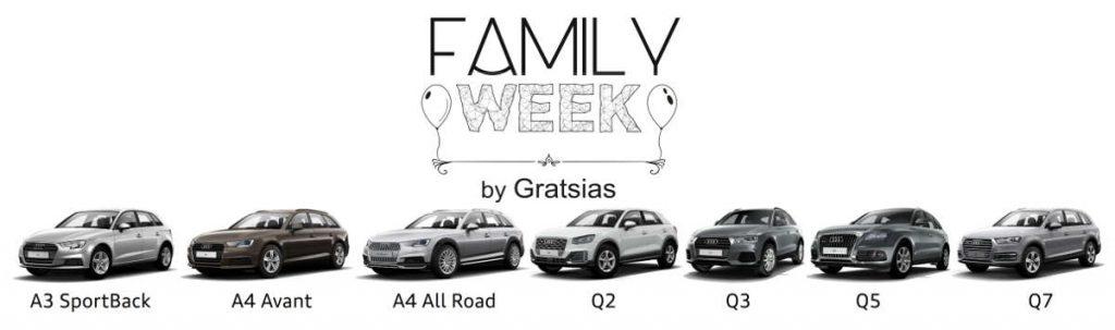 family_week_gratsias_audi