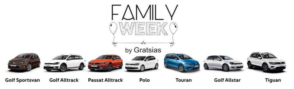 family_week_gratsias_volkswagen