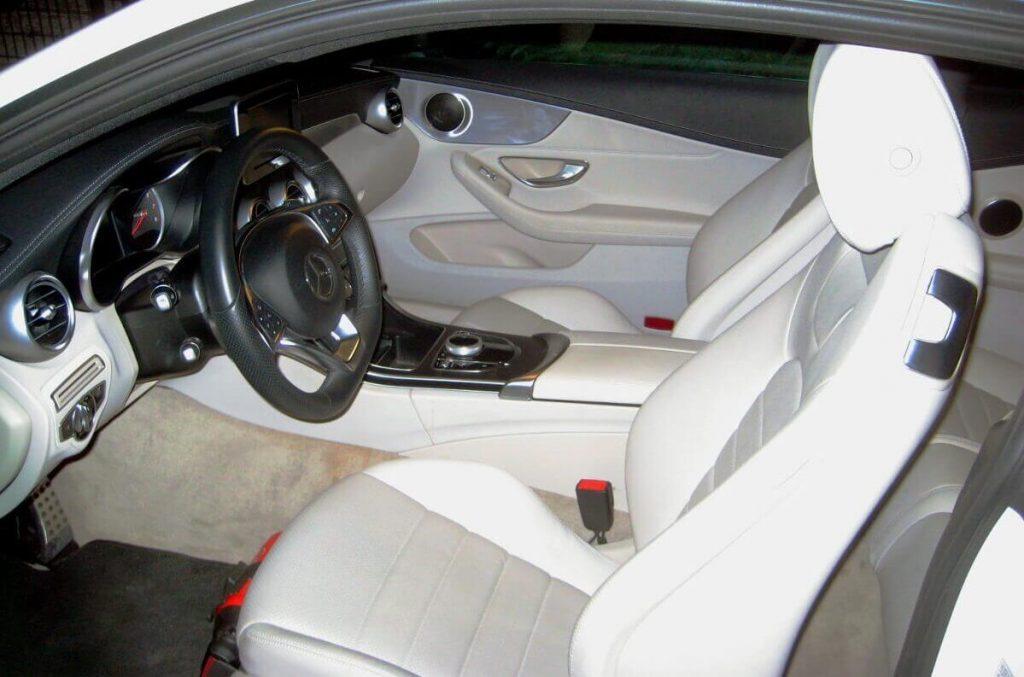 merc-c180-coupe-1