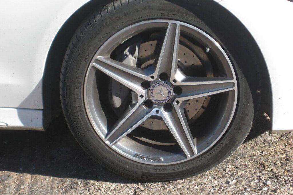 merc-c180-coupe-5