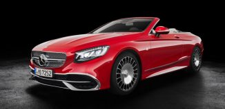 mercedes-maybach-s650-cabriolet 2016