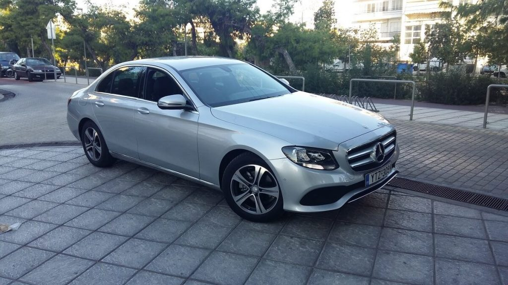 motornews-mercedes-e200-livetest-1