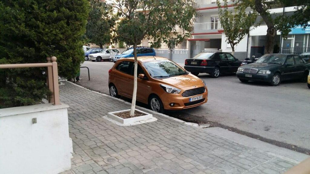 motornews-livetest-ford-ka1