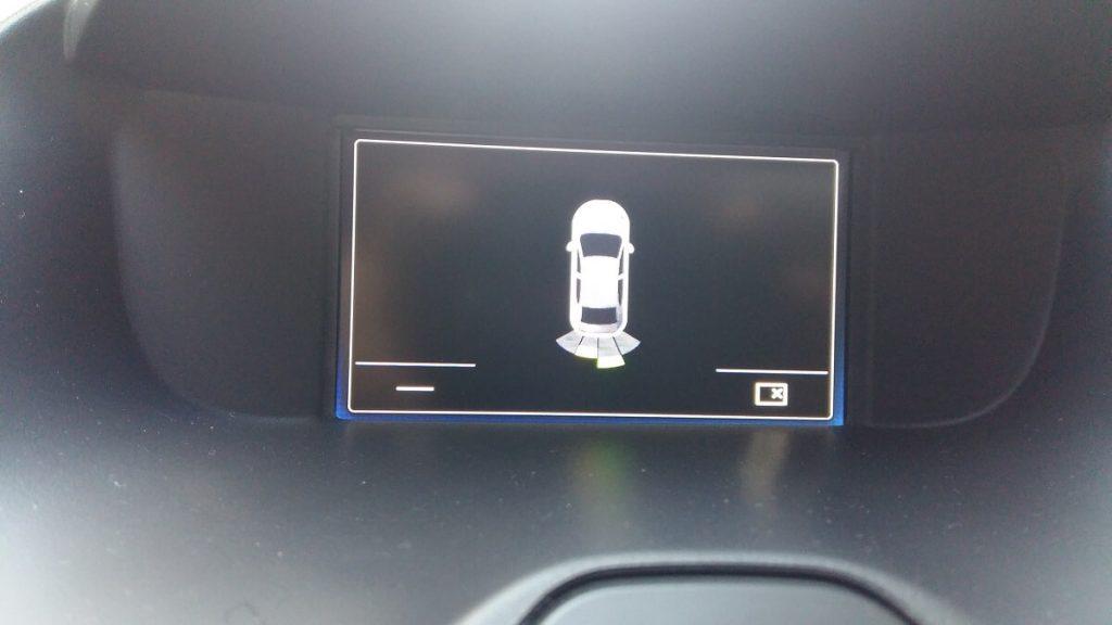 motornews-livetest-ford-ka10