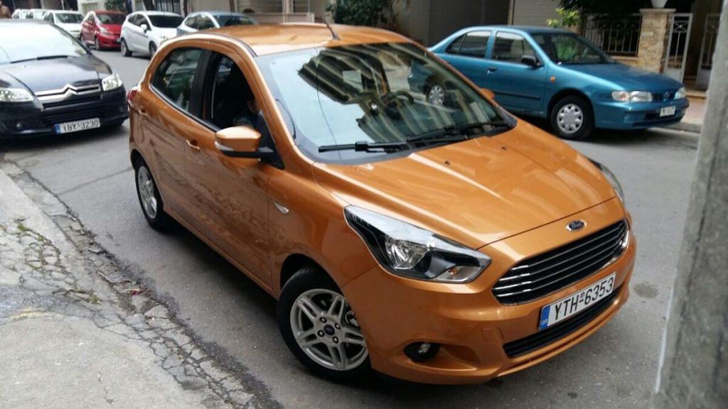 motornews-livetest-ford-ka3