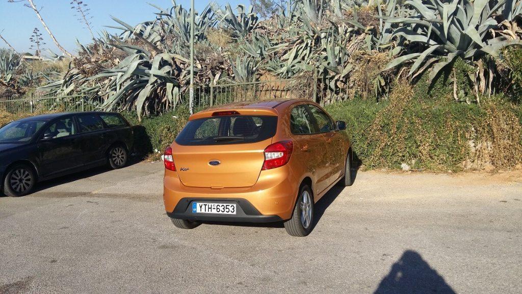motornews-livetest-ford-ka6