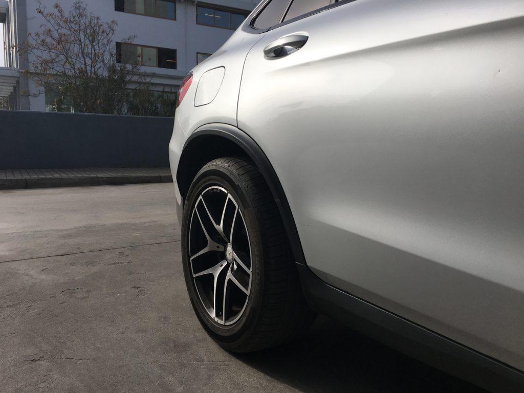 glc-coupe11