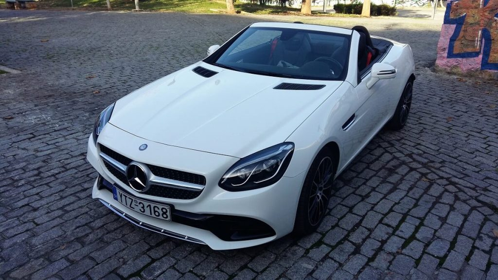 livetest-mercedes-slc180-1
