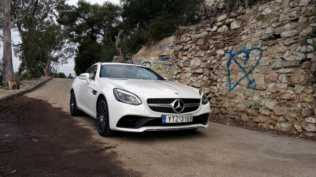 livetest-mercedes-slc180-5
