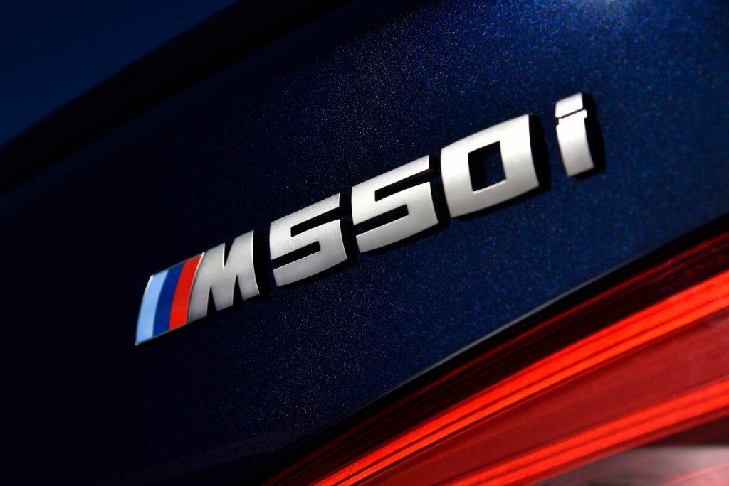 motornews-bmw-550ixdrive-2