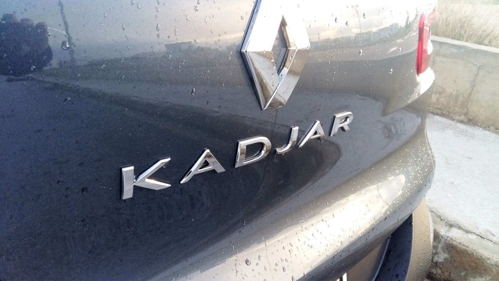 motornews-renault-kadjar-12-130ps-2