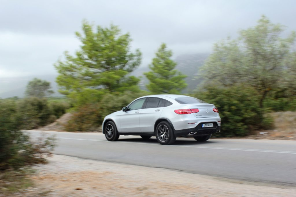 motornews-test-mercedes-clc-coupe-1