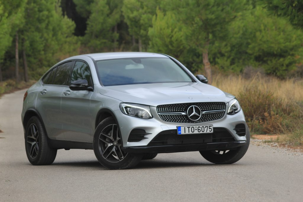 motornews-test-mercedes-clc-coupe-11