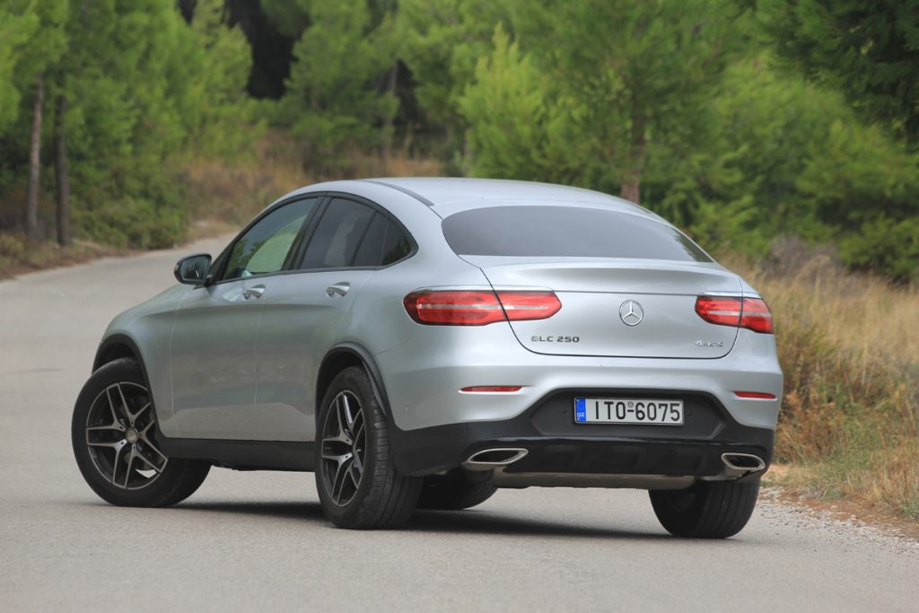 motornews-test-mercedes-clc-coupe-12