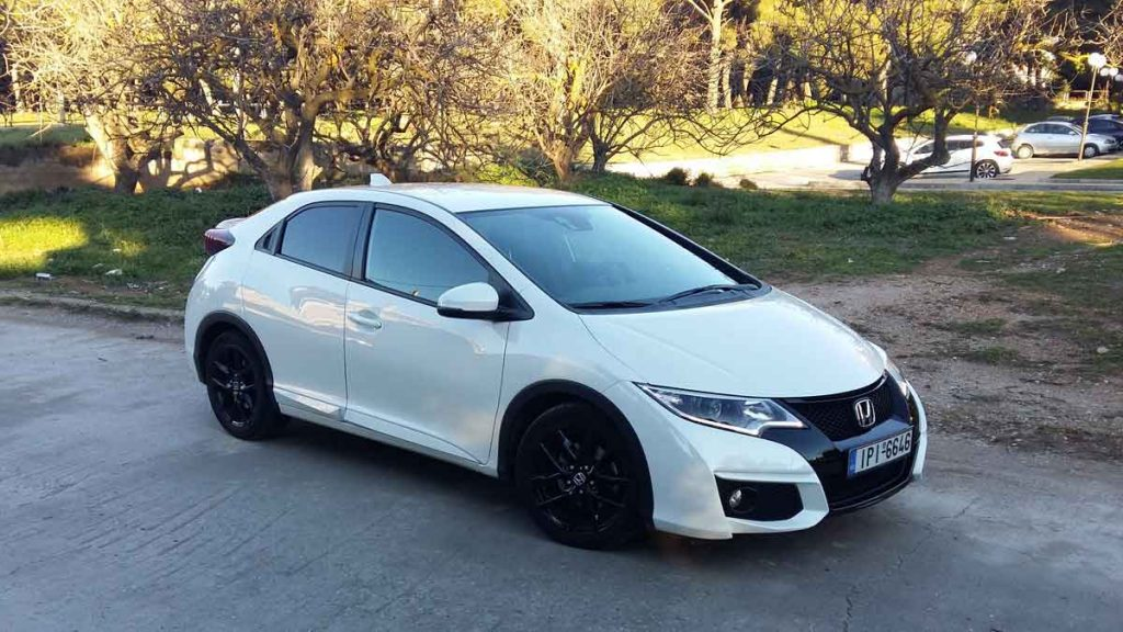 Honda-Civic-16-DTEC-2