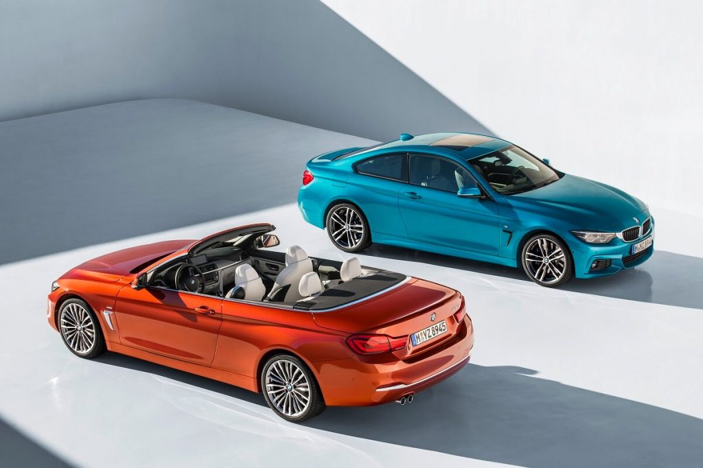 Motornews-BMW-4series-DT-2