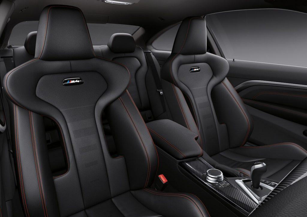 Motornews-BMW-4series-DT-3
